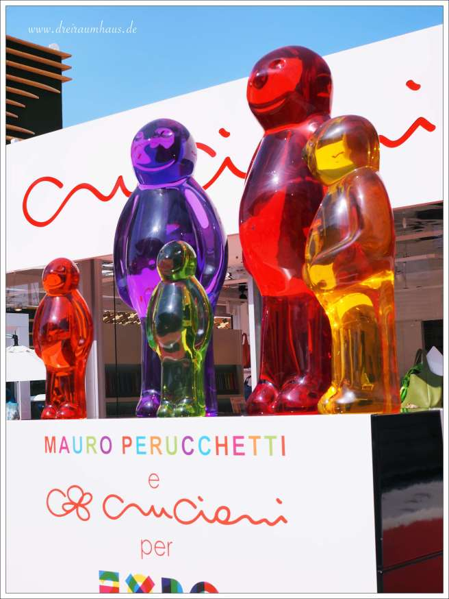 dreiraumhaus expo milano 2015 candy hoover #olympuspengeneration